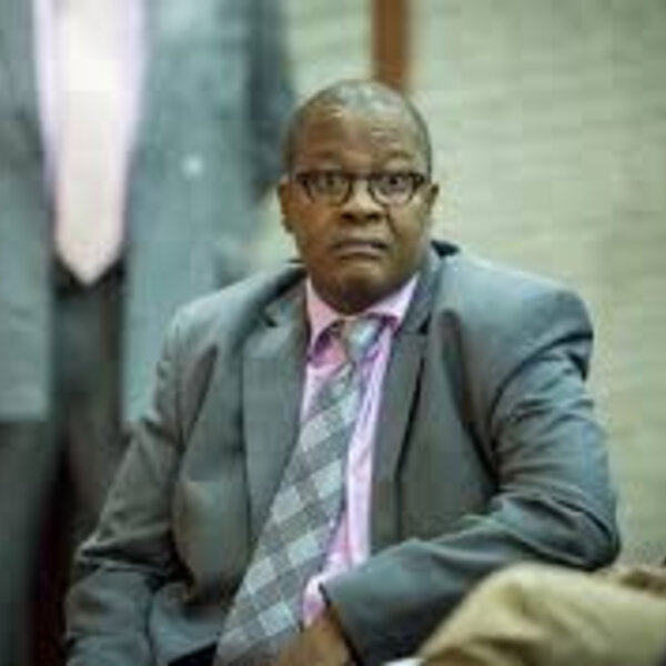 Brian Molefe must pay back R10 million to Eskom and R700,000 to Solidarity