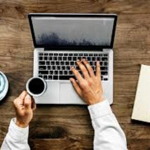 Aspiring entrepreneurs get a digital push