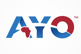PIC suspends two officials over Ayo Technology probe