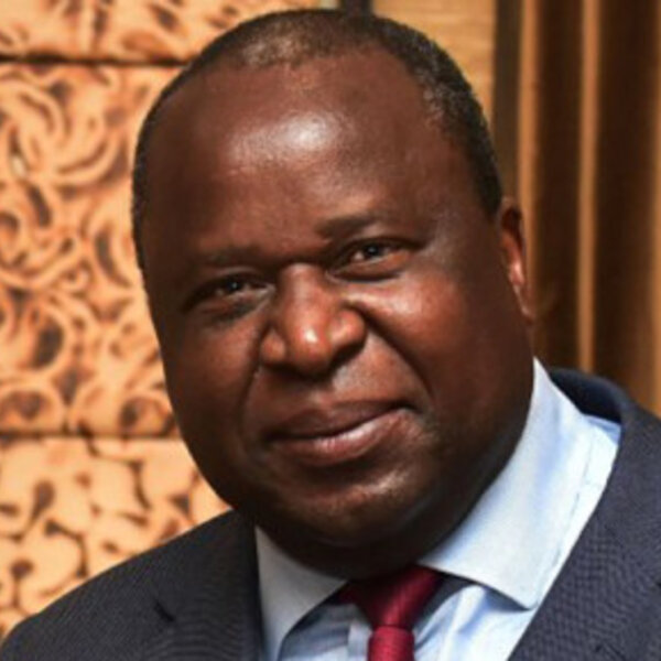Barbs Wire - Tito Mboweni's load-shedding tweet