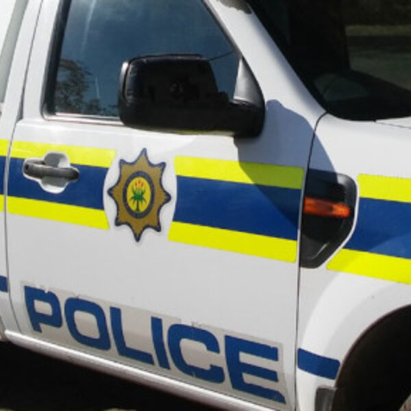 Police colonel shot dead in Bishop Lavis