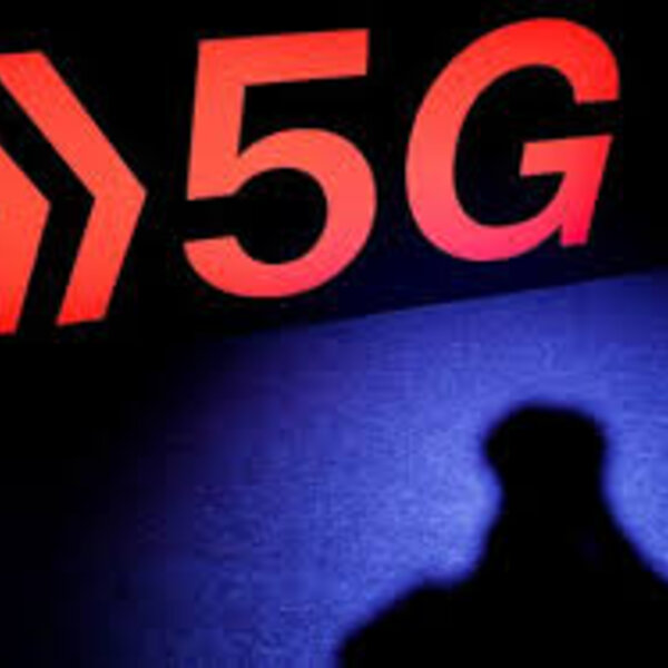 Rain launches 5G coverage