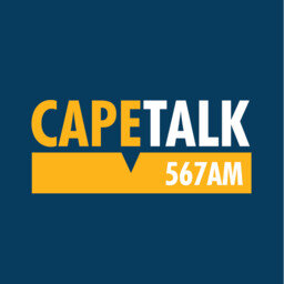 What opportunities will there be from Cape Town - Newark route?