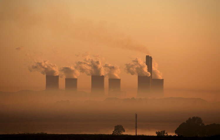 How a split of Eskom is going to lower costs, asks ratings agency Moody's