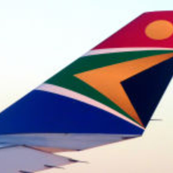 The cost of SAA decision to cancel flights ahead of strike action