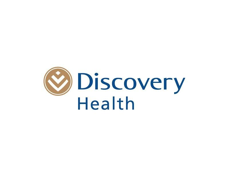 Council for Medical Aid Schemes on Discovery Health's 2019 schedule changes