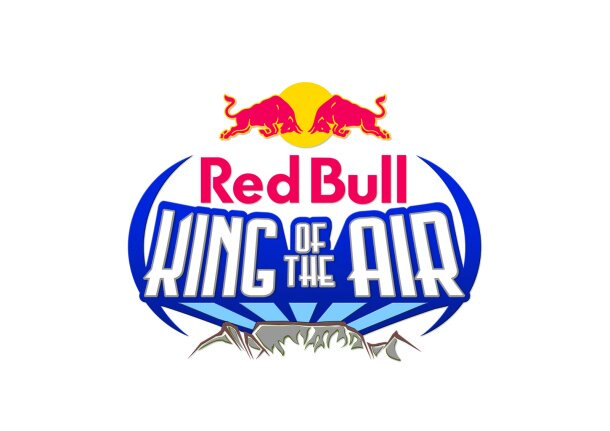 Red Bull King of the air 2019