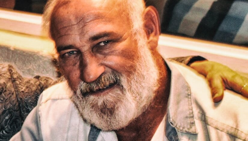 Andre Hanekom's wife speaks about his death and terror attacks