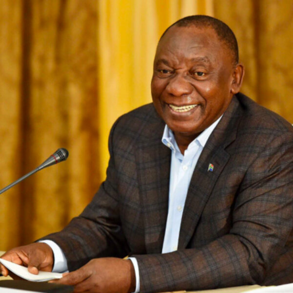 SONA Preview, what to expect from President Cyril Ramaphosa