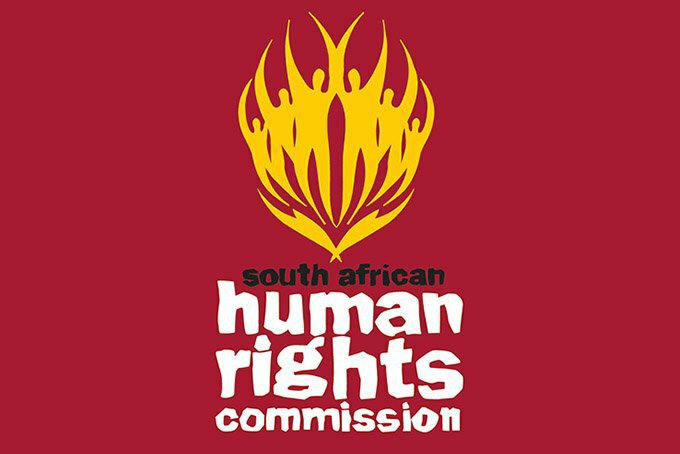 Western Cape office of SAHRC receives highest number of complaints