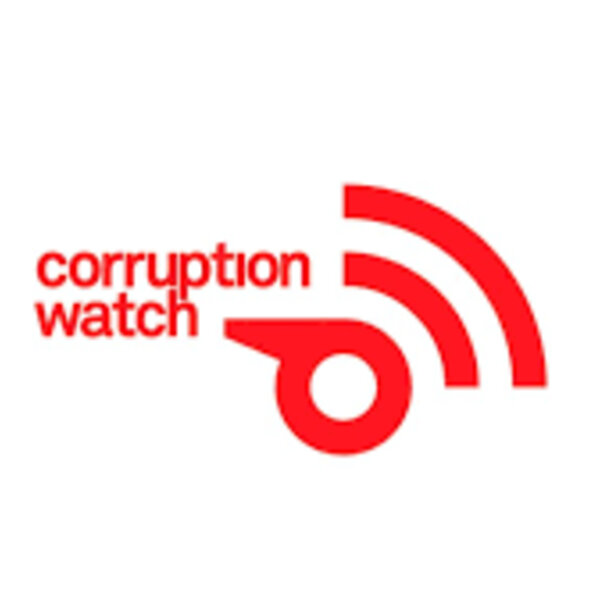"Corruption Watch Report on ""Dirty Cops"""