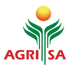 AgriSA and the fight for solar farms