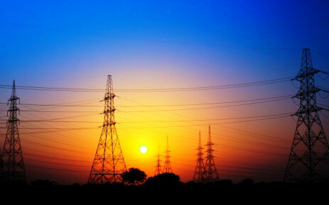The impact of loadshedding on tourism sector