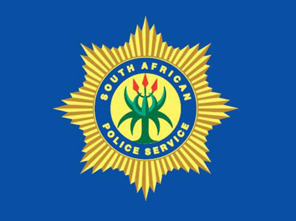 South African police services under fire?