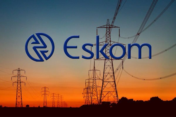 Eskom sending SA back into recession with load shedding