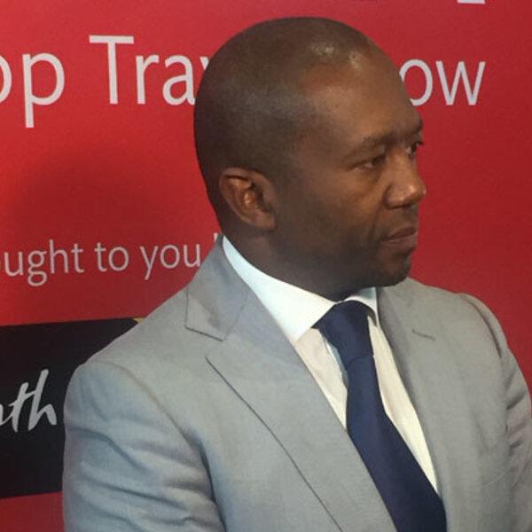 SA Tourism update