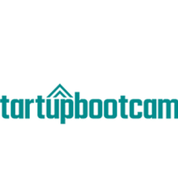 StartUpBootcamp AfriTech: Top start ups selected