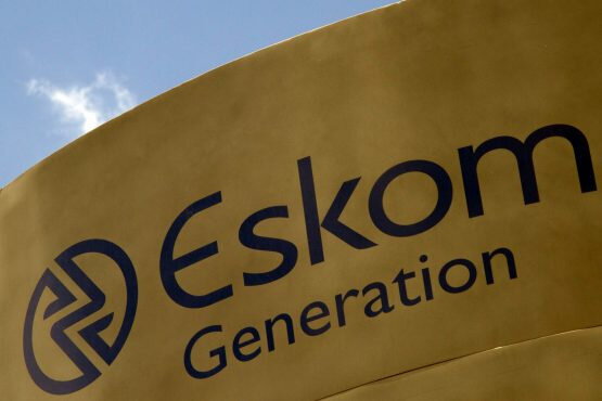 Back in the dark Eish-Kom rolling blackouts continue across the country
