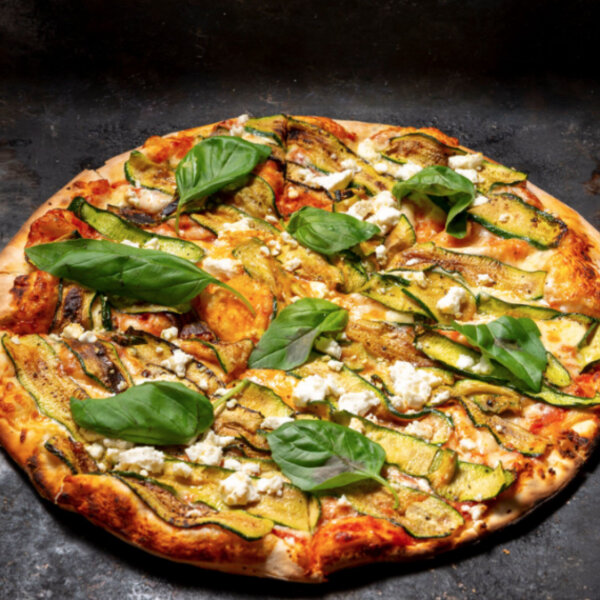 First cannabis pizza launches in Cape Town