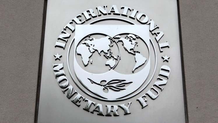 What the IMF report means for SA?