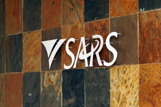 Tax ombudsman to investigate SARS over growing complaints
