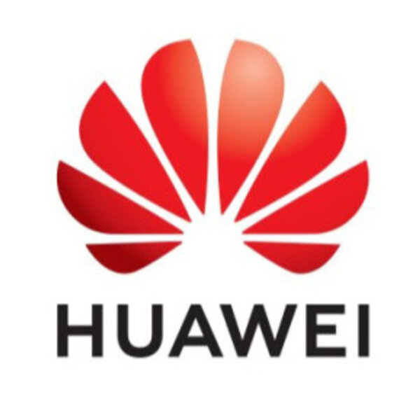 Huawei launch its new device today