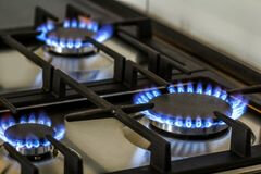 More households installing gas stoves due to load shedding and tariff hikes