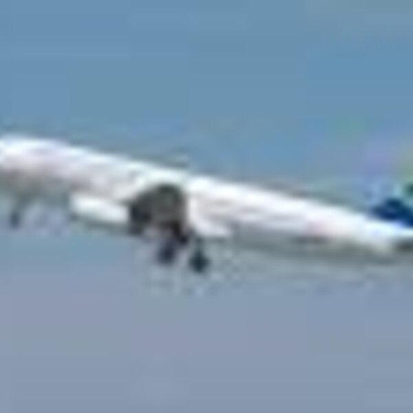 Flights grounded after safety concerns raised by SACAA