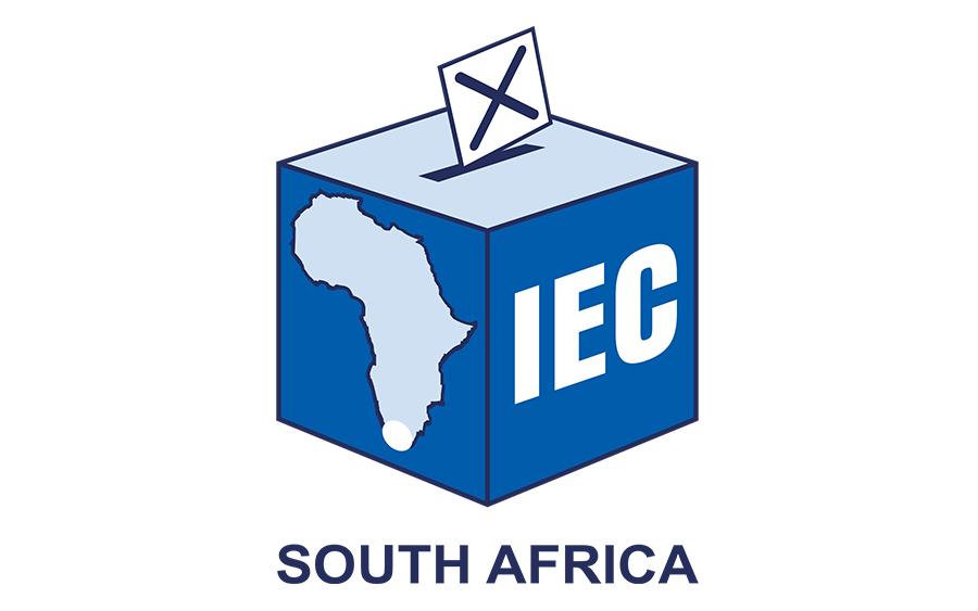 IEC deadlines