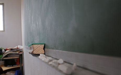 Calls for school safety measures after two learners killed