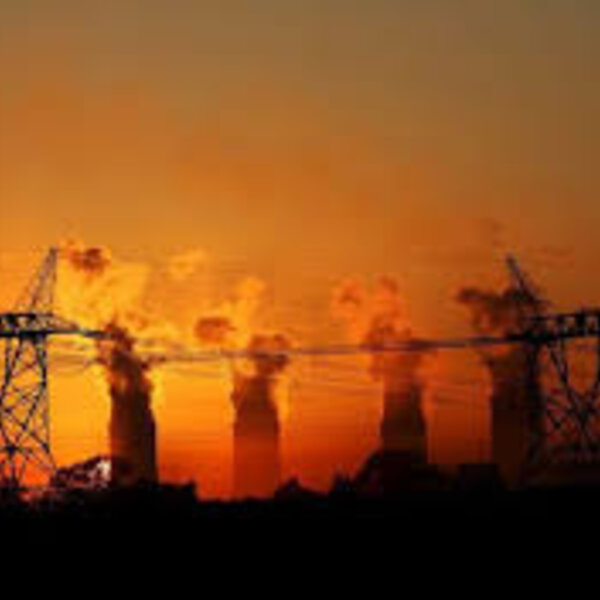 SA mines shut operations because of Eskom