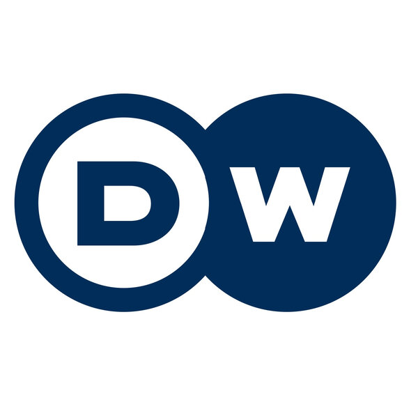 DW-Latest news from Germany and Europe with Deutsche Welle with Rob Watts