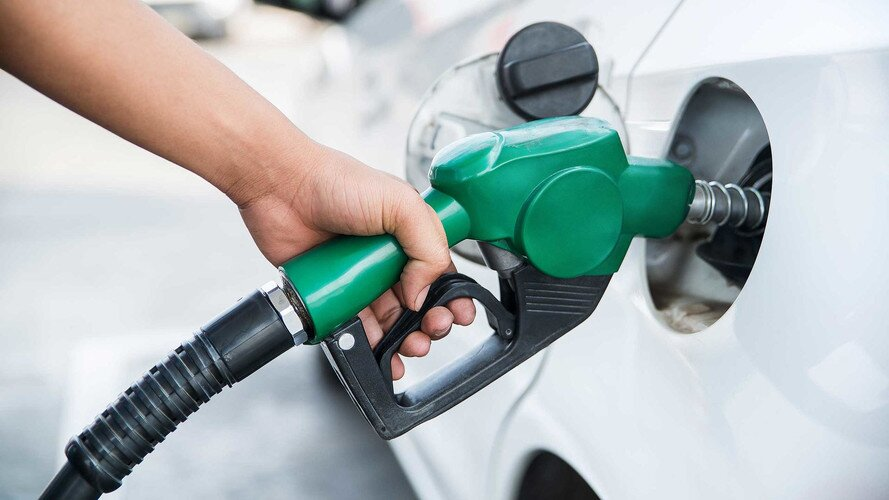 Another fuel price increase on the cards warns the AA