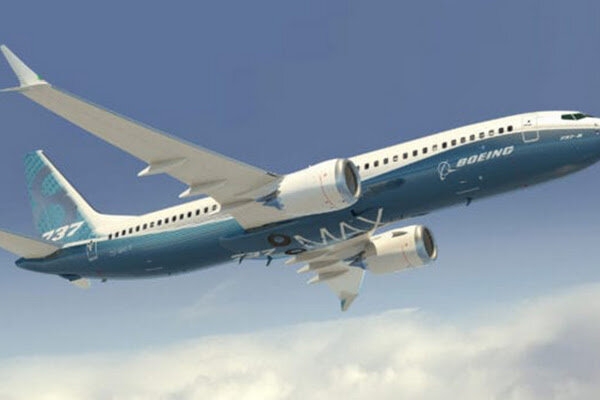 Boeing 737 MAX - flaw discovered in simulators and bird strike theory