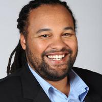 CapeTalk reveals new Evening Talk presenter for Sundays to Thursdays