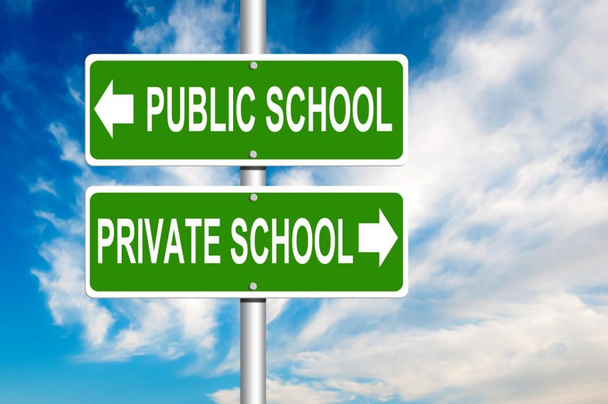 The rising fees of private schooling in SA