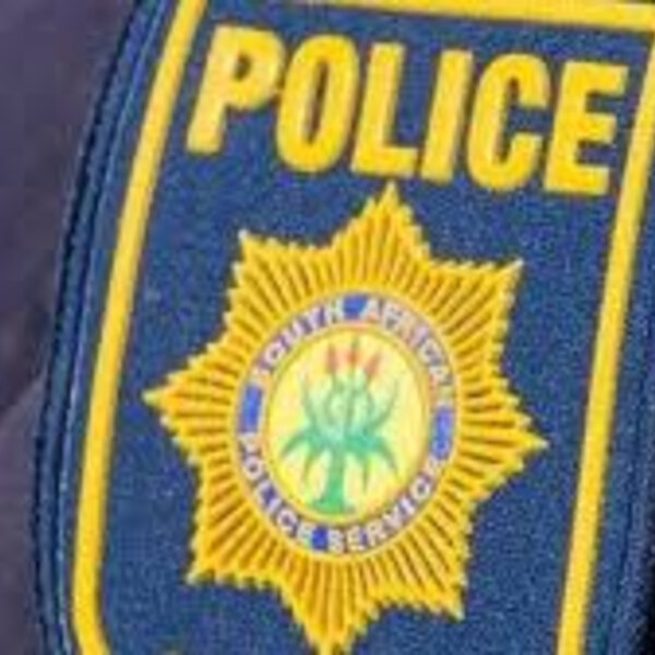 Police corruption undermining crime fighting after Delft cop killed