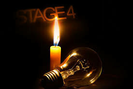 Loadshedding's economic impact on SA
