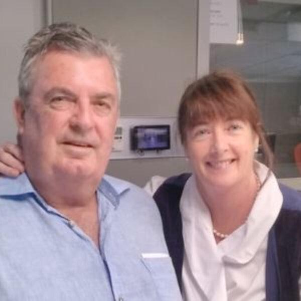 Prominent parents - Meet the parents of Good Luck's Jules