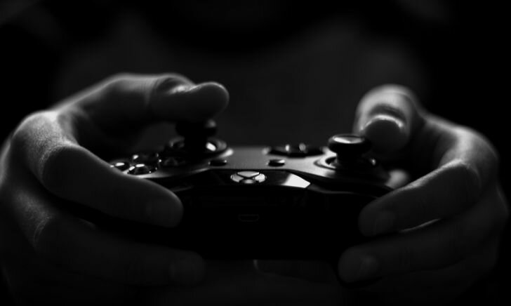 SA urged to support ban of controversial 'Rape Day' video game