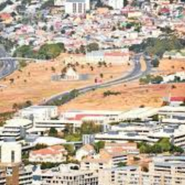 Minister stops District Six land sale