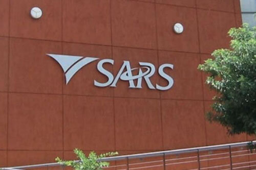 SARS and religious sector