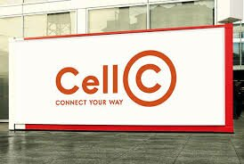 Cell C launch Facebook Express Wi-Fi