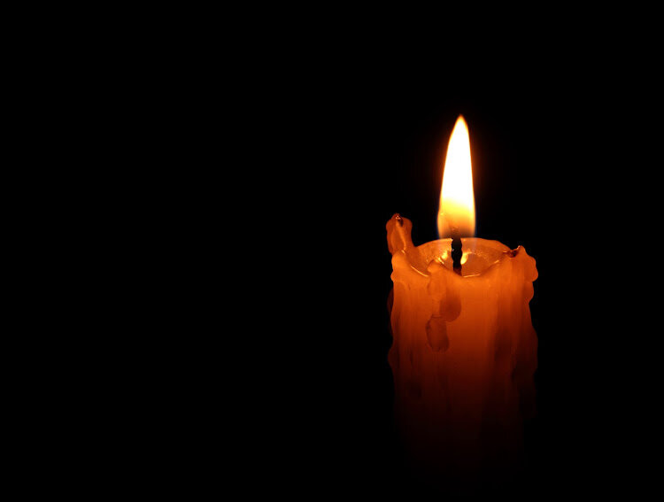 #LoadShedding Eskom warns to prepare for Stage 4 until Wednesday