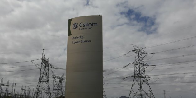 Load-shedding and impact on alarms and armed response