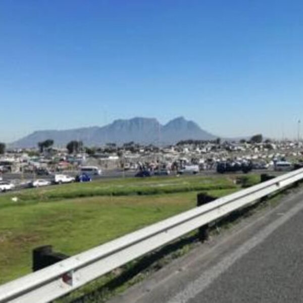 N2 safety concerns to be addressed