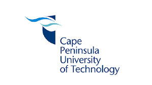 CPUT will officially be launching SA renewable energy technology centre