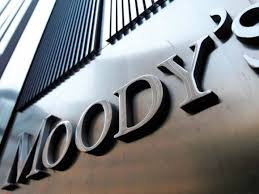Moody's warns South Africa to implement economic reforms or face credit downgrade