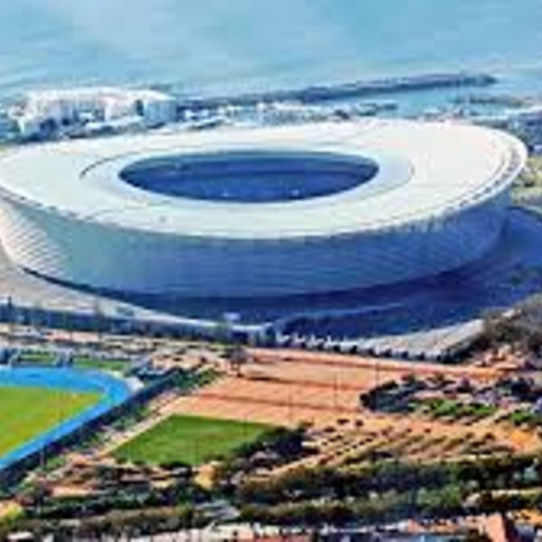 Understanding the proposal to lease Cape Town stadium for R100