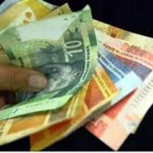 The economy needs reform, not interest rate cuts, argues the Reserve Bank